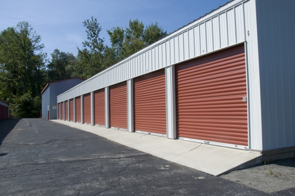 Michigan City Self Storage - Photo 2