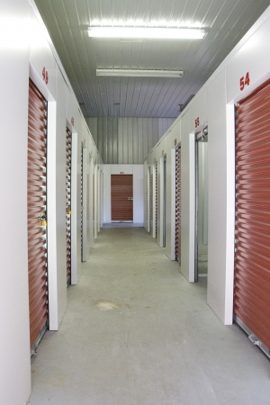 Michigan City Self Storage - Photo 12