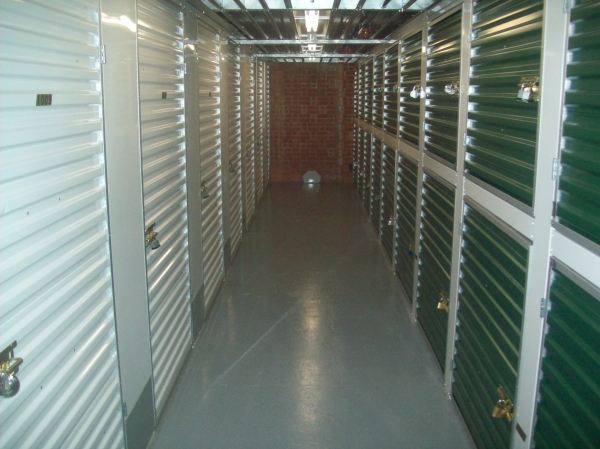 19th Avenue Self Storage - Photo 4