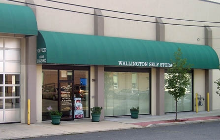 Wallington-Rutherford Self Storage - Photo 3