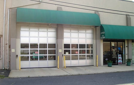 Wallington-Rutherford Self Storage - Photo 5
