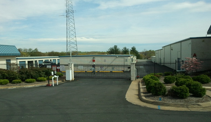 Manassas Park Self Storage - Photo 3