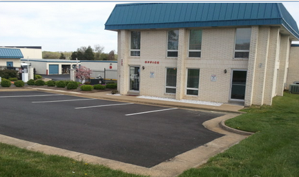 Manassas Park Self Storage - Photo 4