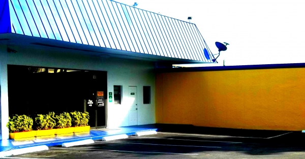 Hollywood Self Storage - Photo 1