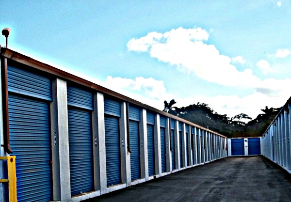Hollywood Self Storage - Photo 3
