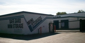 SafeGard Storage - Photo 2