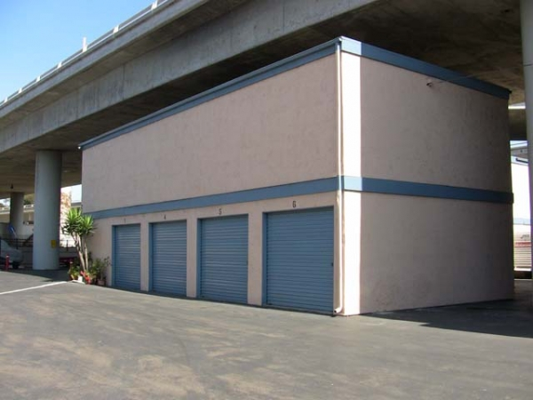 Old Town Self Storage - Photo 3