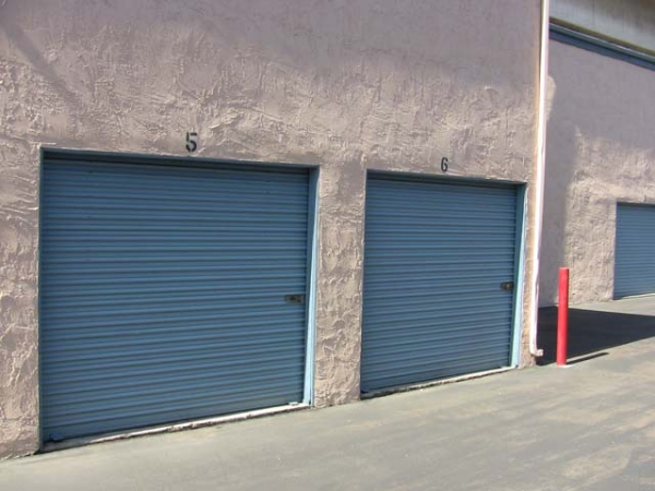 Old Town Self Storage - Photo 5