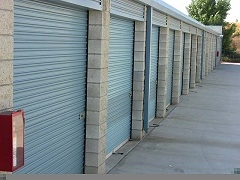SD Storage - National City Self Storage - Photo 6