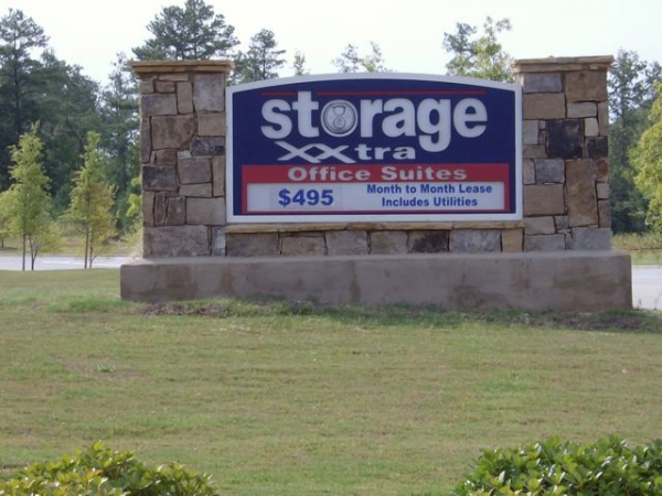 Storage XXtra Westridge Pkwy - Photo 1