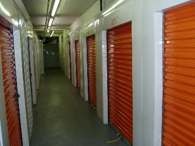Uncle Bob's Self Storage - Elizabeth - Photo 6