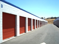 Santee Mini Storage - Photo 1