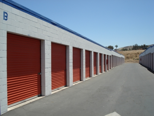 Santee Mini Storage - Photo 4