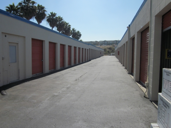 Santee Mini Storage - Photo 9