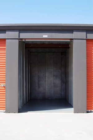 Redondo Torrance Mini Storage - Photo 8