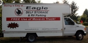 Eagle Self Storage - Photo 3