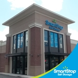 SmartStop - Timuquana Rd. - Photo 1