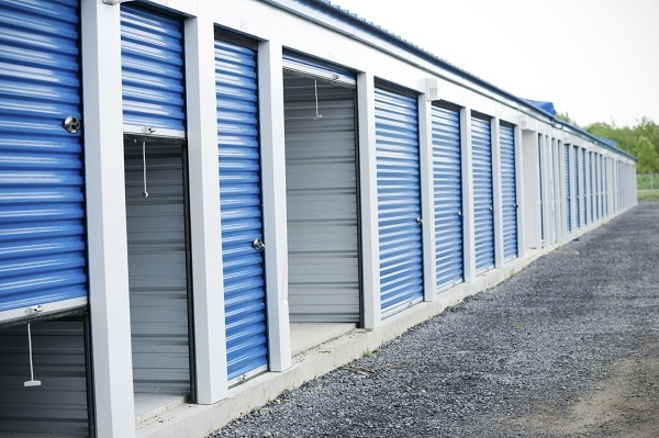 Airpark Self Storage - Photo 4