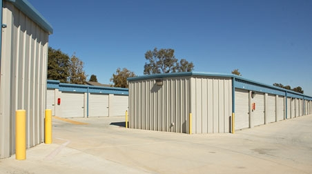 Western States Self Storage - Photo 3