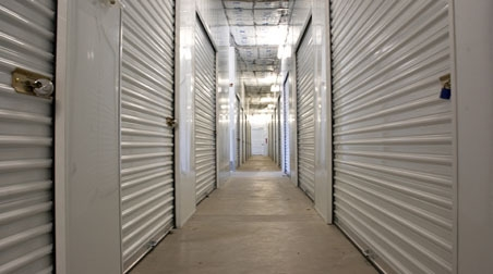 Western States Self Storage - Photo 4