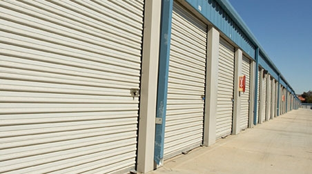 Western States Self Storage - Photo 5