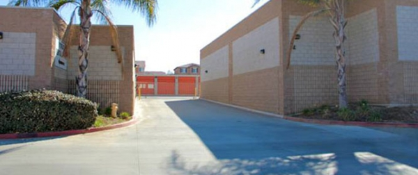 Orangecrest Self Storage - Photo 3