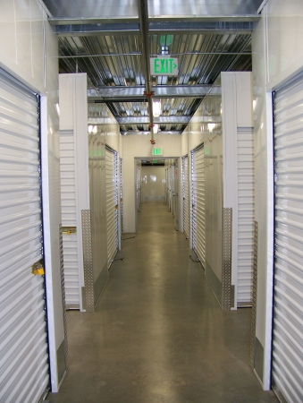 Storage Etc. - Westminster, CA - Photo 3