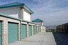 San Clemente Self Storage - Photo 2