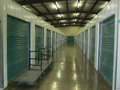 Uncle Bob's Self Storage - Pensacola - N Palafox St - Photo 4