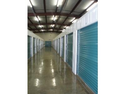Uncle Bob's Self Storage - Pensacola - N Palafox St - Photo 8