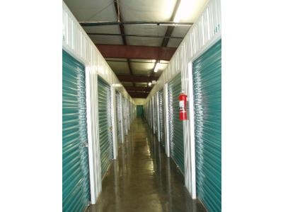 Uncle Bob's Self Storage - Pensacola - N Palafox St - Photo 13