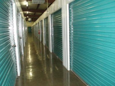 Uncle Bob's Self Storage - Pensacola - N Palafox St - Photo 14