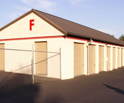 Kenmore Self Storage - Photo 3
