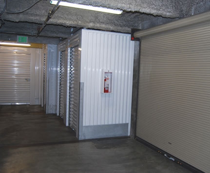 Belltown Self Storage - Photo 6