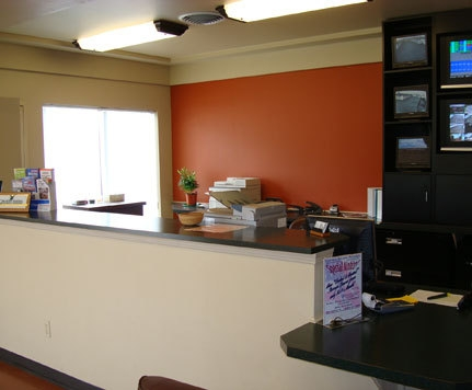 Yakima Secure Self Storage - Photo 1