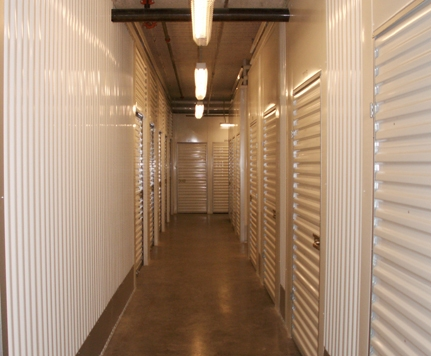 Metro Heated Storage - Photo 4