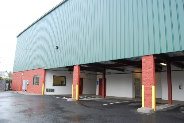 Highway 217 Tigard Heated Storage - Photo 1