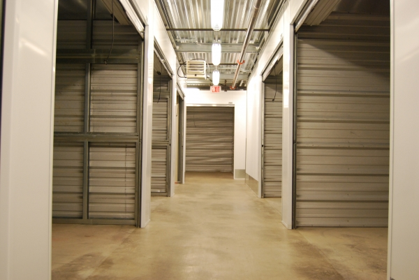 Highway 217 Tigard Heated Storage - Photo 2