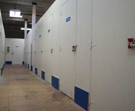 Skyway Self Storage - Photo 3