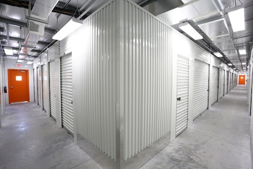 Brandon Premier Self Storage - Photo 5