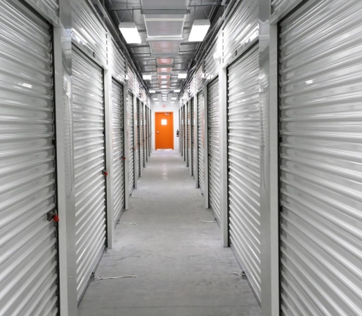 Brandon Premier Self Storage - Photo 4