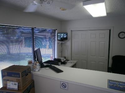Uncle Bob's Self Storage - Plano - 4005 W Plano Pky - Photo 3