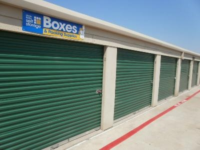 Uncle Bob's Self Storage - Plano - 4005 W Plano Pky - Photo 4