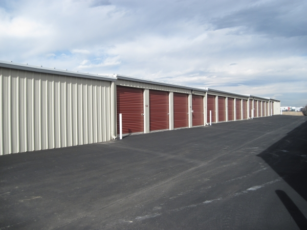 ABC Self Storage - Photo 6