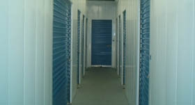 Central Self Storage - Montague - Photo 4