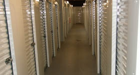 Central Self Storage - Pacific - Photo 4