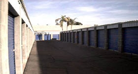 Central Self Storage - Mesa - Photo 2