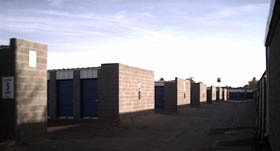 Central Self Storage - Mesa - Photo 4