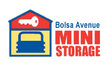 Bolsa Ave Mini Storage - Photo 3