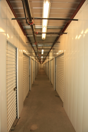 Storage Corona & RV Parking - Photo 4